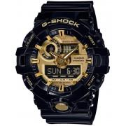 Ceas barbatesc Casio G-Shock GA710GB-1A
