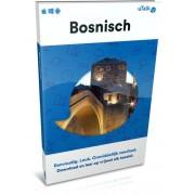 uTalk Online Taalcursus Leer Bosnisch Online - Complete taalcursus Bosnisch