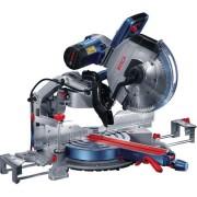 Ferastrau circular stationar Bosch GCM 12 GDL 2000W 305mm