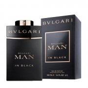Bulgari Man In Black Eau De Parfum 60 ML