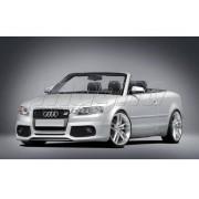 Audi A4 B7/8H Cabrio Body Kit C2