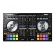 DJ Controller Professionale Reloop Mixon 4