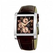 Festina F16235-C мъжки часовник