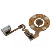 Flex click wheel iPod Nano 2G