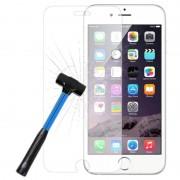 Película protetora de vidro temperado para iPhone 6/6S