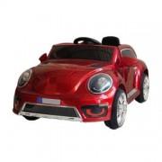 Auto na akumulator BUBA metalik crvena (Model 234/1 crvena metalik)