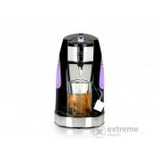 Aparat de pregatit ceai Domo DO482WK My Tea, negru