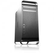 Mac Pro A1186 (EMC 2113) 4x 2.66GHz - MacPro1,1 - Station de Travail