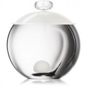 Cacharel Noa Eau de Toilette para mulheres 100 ml