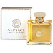 Versace Versace Pour Femme - EDP 100 ml