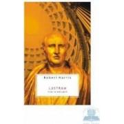Lustrum - Robert Harris