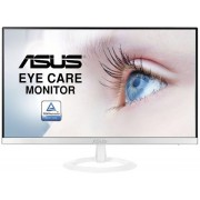 "Monitor IPS LED Asus 23"" VZ239HE-W, Full HD (1920 x 1080), VGA, HDMI, 5 ms (Alb)"