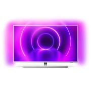 Philips The One 43PUS8505 - Ambilight (2020)