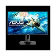 Monitor Asus VG278Q VG278Q