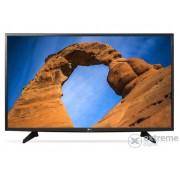 LG 43LK5100 FHD LED Televizor