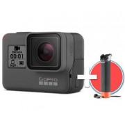 GoPro Hero + The Handler