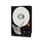 Disco Duro Interno Western Digital Blue 2.5'', 1TB, SATA III, 6 Gbit/s, 5400RPM, 128MB Cache