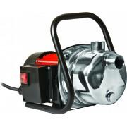 Baštenska pumpa Farm FBP1000