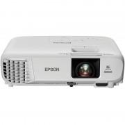 Epson EB-U05 Projetor 3400 Lúmenes 3LCD WUXGA