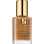 Estée Lauder Double Wear Stay-in-Place Makeup SPF 10 4C2 Auburn 30 ml Flüssige Foundation
