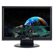 TERRA 6222W, 22 inch LCD, 1680 x 1050, 16:10