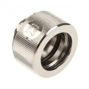 Fiting compresie EK Water Blocks EK-HDC 16mm G1/4 Nickel