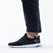 "adidas Ultraboost 4.0 ""Triple Black"" BB6166 férfi sneakers cipő"