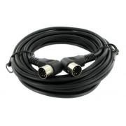 pro snake Midi-Cable 5