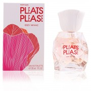 PLEATS PLEASE EDT VAPORIZADOR 30 ML