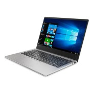 Lenovo Ideapad 720s (13) Intel Core i5-8250U Processor ( 1.60GHz 2400MHz 6MB ) Win10 Home 64 13.3""