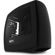 Kućište NZXT Manta Black Window, CA-MANTW-M1