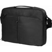 Geanta Laptop Continent 15-16 inch v2 Black