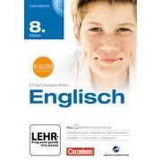 Cornelsen - Lernvitamin - Englisch 8. Klasse (mit Spracherkennung) - Preis vom 24.05.2020 05:02:09 h