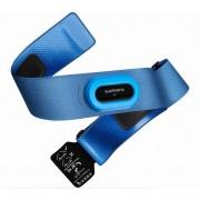 Garmin HRM-Swim™ - Pulsband till simning