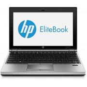 HP EliteBook 2170p 1.8GHz i5-3427U 11.6'' 1366 x 768Pixels 3G