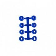 Set duze albastre pentru PGP-ADJ