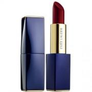 Estée Lauder Ruj Pure Color Envy (Sculpting Lipstick) 3,5 g 350 Vengeful Red