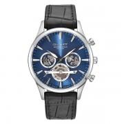 Orologio gant uomo gt005001