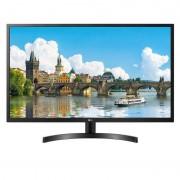 "LG 32MN500M-B 31.5"" LED IPS FullHD FreeSync"