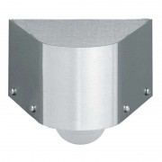 Motion detector stainless steel