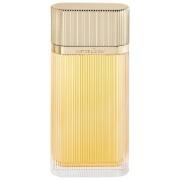 Cartier Must Gold Eau De Parfum Spray 100 Ml