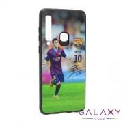 Futrola GLASS HD za Samsung A920F Galaxy A9 2018 DZ16