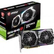 VGA GeForce GTX 1660 Ti Gaming X 6GB