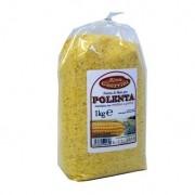PolentaPietra - Farina di mais 1kg