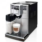 Автоматична еспресо машина Philips Saeco Incanto, Приготвя 6 варианта кафе HD8917/09