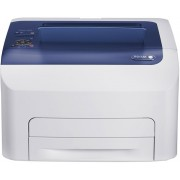 Imprimanta laser color XEROX Phaser 6022, A4, USB, Retea, Wi-Fi