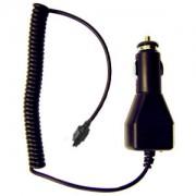 Зарядно за Кола Sony Ericsson CLA-11 Съвместимо