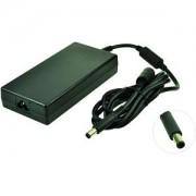 Dell 450-16902 Adapter, Dell vervangen