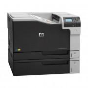 HP Color Laserjet Enterprise M750DN MFP [hálozat+dulpex] színes lézernyomtató