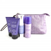 Alterna - Caviar Moisture - Transformation Kit - SALE
